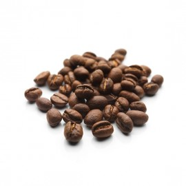 Kenya Nyeri Othaya Peaberry WASHED
